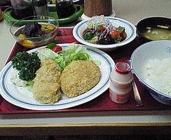 Lunch_gunma