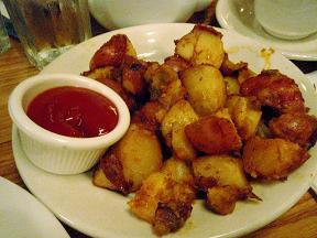 Potato_s